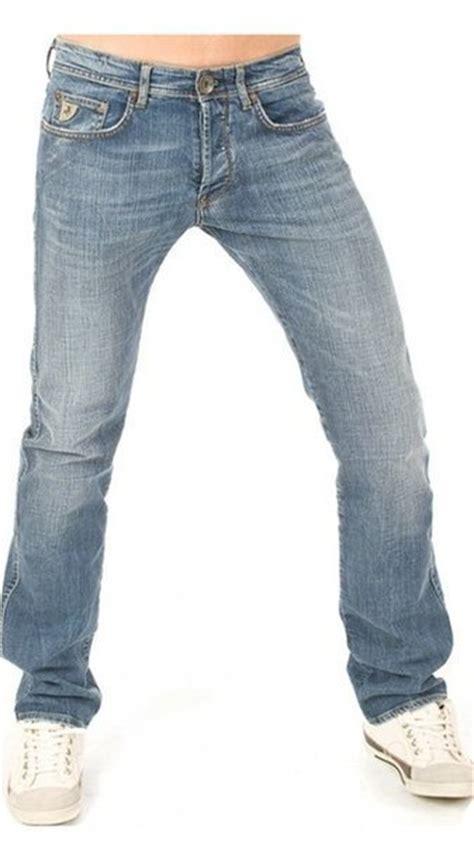 shorts denim lois lois trousers vigorlas marvin buy trousers store