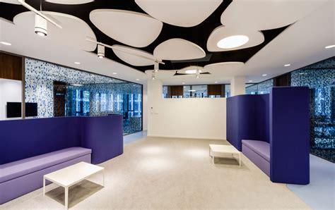 rsj design instagram offices tag delta light