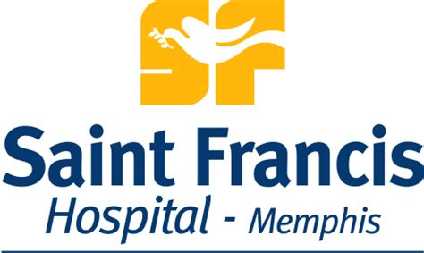 St Francis Hospital Emergency Room by Senior Leadership Francis Hospital Tn