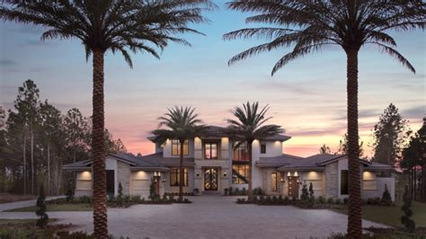 american home design news the way we ll live new american home showcases the best