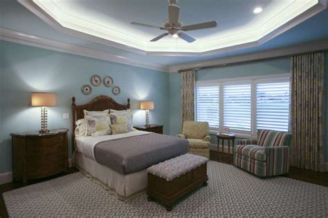 Hdg Design Home Group | master bedroom home design group
