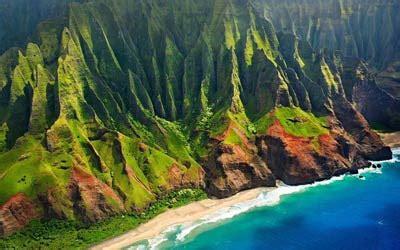 fotos de hawaii lugares tursticos de hawaii 191 qu 233 visitar en hawaii lugares imprescindibles