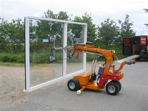 backyard off smartlift 380 outdoor off road excellence
