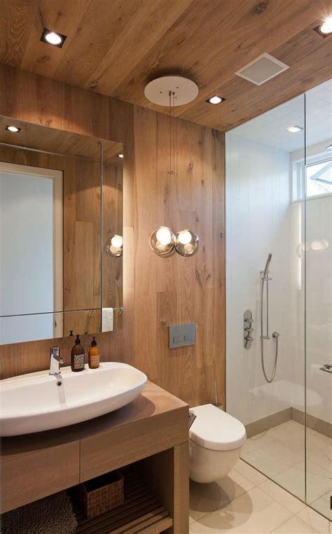 lake house bathroom ideas obra seca no banheiro reforma sem complica 231 245 es ideias