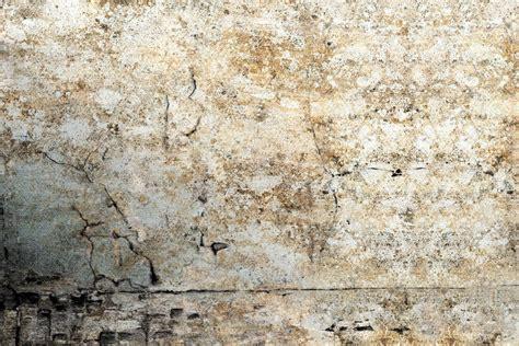 Verputzte Wand Tapezieren by Livingwalls Fototapete 171 Alte Verputzte Wand 187 036730