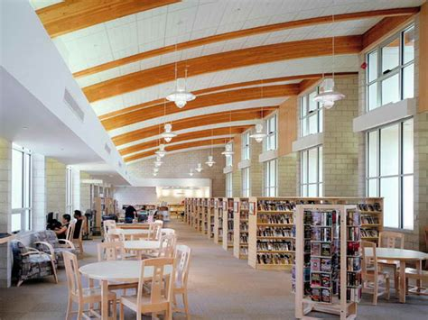 interior design library ideas public library interior design ideas interior