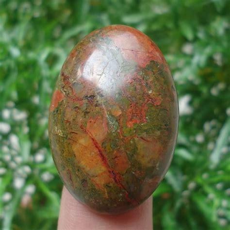 Batu Pancawarna 11 batu bertuah panca warna mistik center