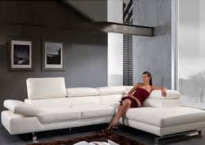 designer furnishings modern furniture contemporary furniture italydesign com