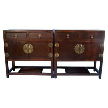reproduction antique furniture cabinet