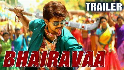 film 2017 hindi download bhairavaa bairavaa 2017 hindi dubbed movie hdrip online