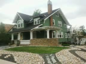 what color to paint my house house paint color schemes exterior pavilion ideas gallery