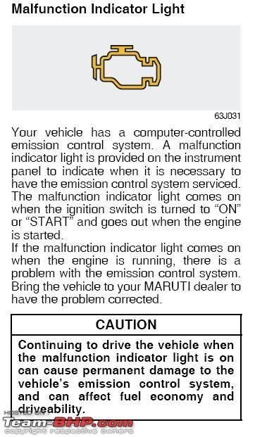 nissan malfunction indicator light malfunction light indicator decoratingspecial com