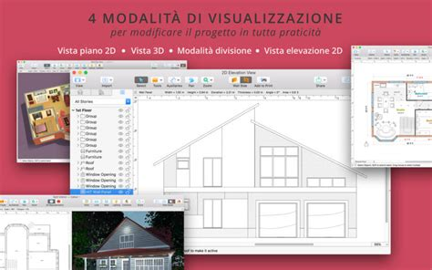 home design 3d per mac live home 3d applicazione per il home design ora in forte