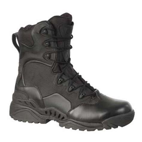 Magnum Spider Boot Army magnum elite spider 8 1 boots magnum army