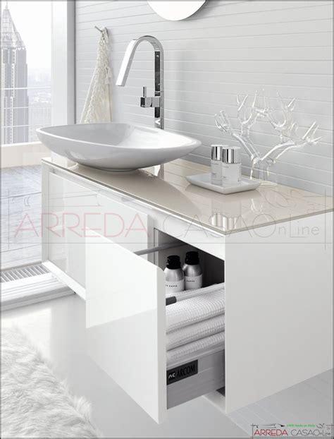 armadietto bagno leroy merlin gullov mobili bagno mondo convenienza recensioni