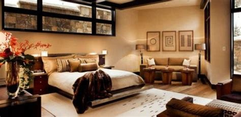 Tone Bedroom Decor by Earth Tone Bedroom Search Ideas For New Place