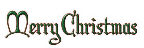 merry christmas animation  ladyoftheapocalypse  deviantart
