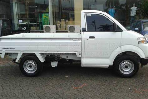 Suzuki Apv Mega Carry 1 mobil kapanlagi dijual mobil bekas semarang suzuki