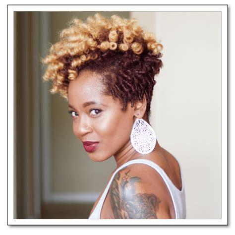 rodded hairstyles for black women black women rodded hairstyles hairstylegalleries com