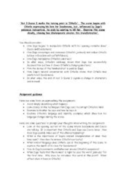 sexist themes in othello essay topics for othello dissertationmotivation x fc2 com