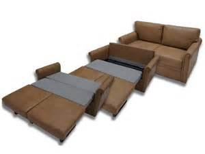 Sofa Converts To Bed Destination Tri Fold Sofa