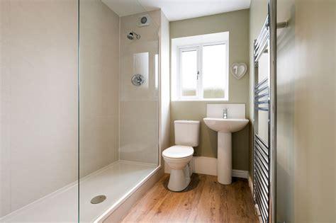 renovierung badezimmer soft renovierung im badezimmer klug renovieren statt