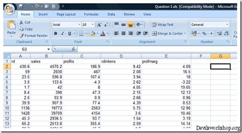 excel background themes add background image in microsoft excel worksheet