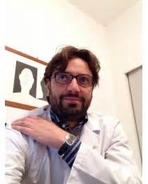 ecodoppler vasi spermatici dr antonio granata urologo e andrologo prenota