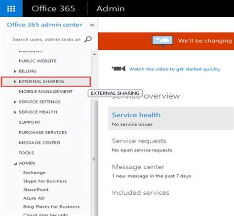 Office 365 Not Responding Fix Error Office 365 Calendar Permissions Not Working