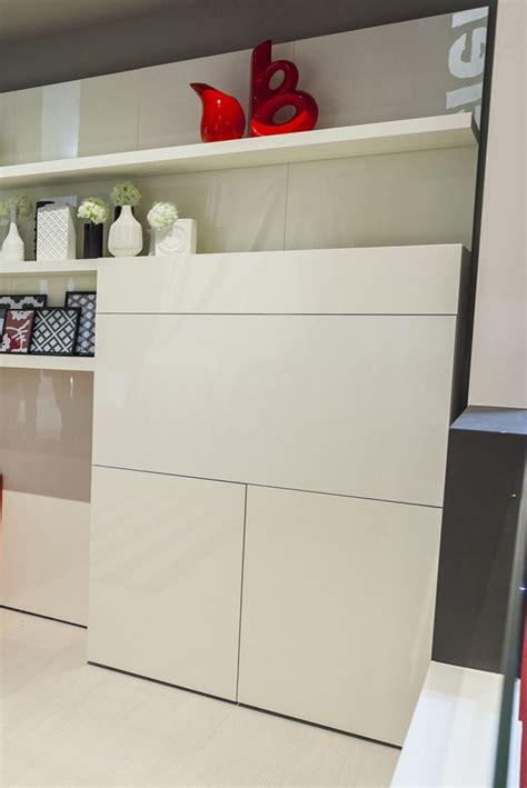 mobili clei clei arreda la smart house a made expo