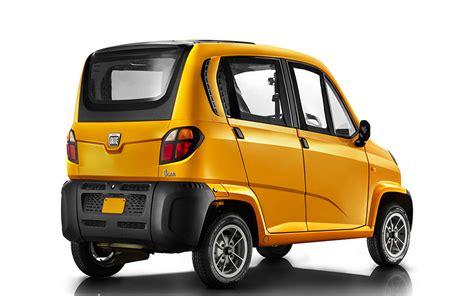 Miniatur Bemo Minitur Bajaj Besi Murah bajaj car of rs 60000 or myth we answer all the questions