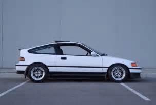 91 Honda Civic Rims Silver Vms Racing Onyx Rims Wheels 15x7 4x100 35 Offset
