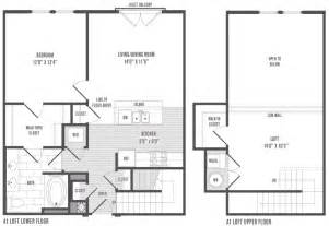 loft house floor plans house plan loft floor plans bedroom apartments in atlanta