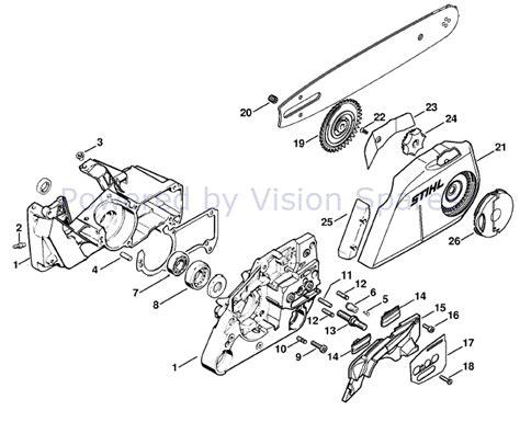 stihl ms180c parts diagram stihl fs 65 parts diagram wiring diagrams wiring diagram