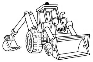 Coloriage Tracteur &224 Imprimer Colorier  Dessin sketch template