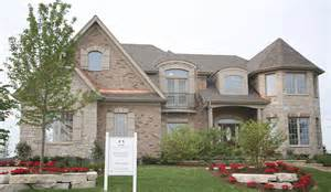 new home builders in illinois new homes in custom homes in arlington heights il