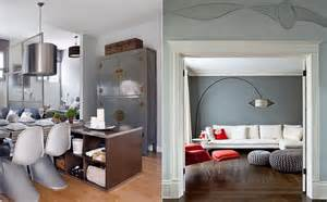 Boys Bedroom Paint Colors plascon colour of the month november grey