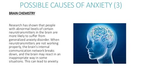 Can Detox Cause Anxiety by Anxiety Causes Symptoms And Treatments