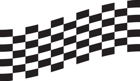 Aufkleber Heckscheibe Entfernen by Autotattoo Motorhaube Auto Quadrate Aufkleber Heckscheibe