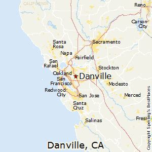 at home decor and design danville ca best places to live in danville california