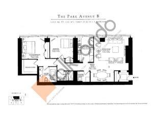 ritz carlton toronto floor plans the residences at the ritz carlton condos talkcondo