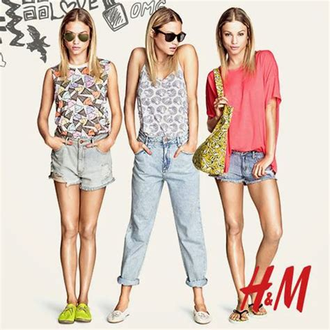 h m opening at international mall