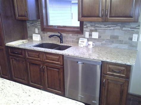 kitchen countertops sioux falls and colorado springs