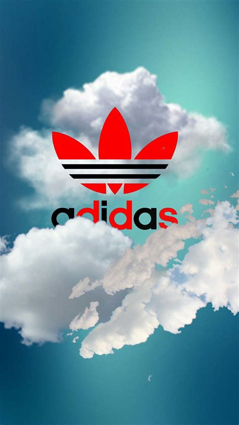 adidas animated wallpaper pin by nicole on adidas wallpaper pinterest adidas