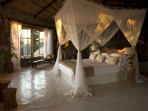 romantic bedroom pics 40 cute romantic bedroom ideas for couples