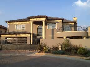 Free Double Story House Plans South Africa Luxury House Plans Designs South Africa