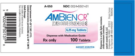 Ambien Cr Detox by Related Keywords Suggestions For Zolpidem Withdrawal