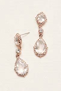 bridesmaid accessories gifts ideas david s bridal