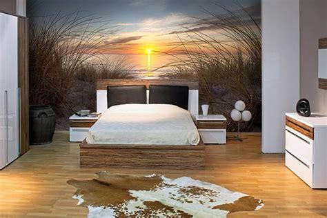 Tapisserie Panoramique by Papier Peint Photo Panoramique Ligne D Or Izoa