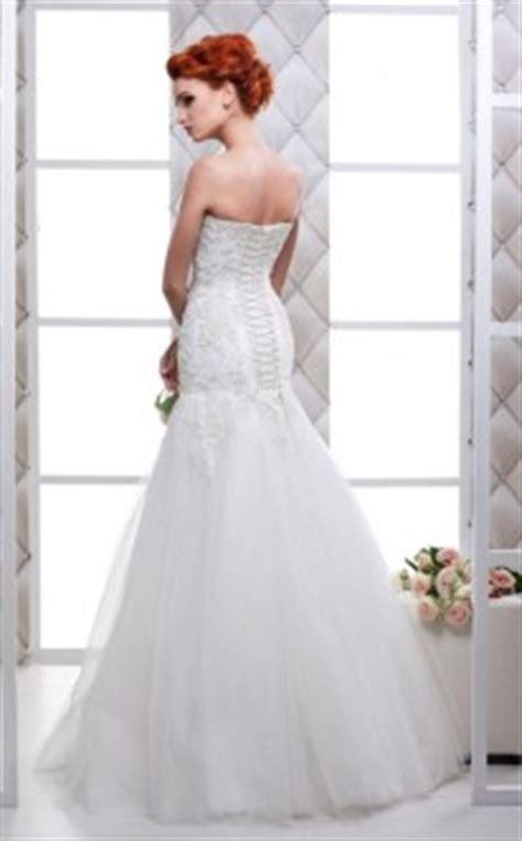 Brautkleider Junge Frauen by Brautkleid So Finden Sie Das Perfekte Hochzeitskleid